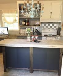 open kitchen island kitchen superb granite top kitchen island small portable kitchen