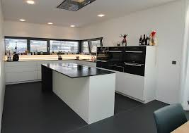 bodenbeläge küche awesome offene kuche wohnzimmer boden contemporary house design