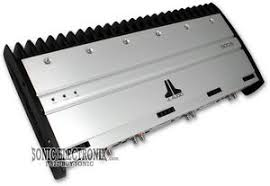 wiring diagram jl audio 5 channel amp u2013 readingrat net