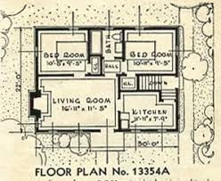 cape house floor plans it s a sears cape cod