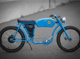 fastest motocross bike in the world the most innovative electric bikes business insider