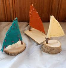 Woodworking Project Ideas Easy by Best 25 Woodworking Projects For Kids Ideas On Pinterest Kids