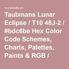 17 beste ideeën over taubmans colour chart op pinterest