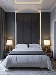 Best  Hotel Style Bedrooms Ideas On Pinterest Hotel Bedrooms - Modern bedroom interior design