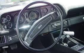 rs camaro specs 1970 chevy camaro z28 intrerior specs pictures