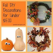 Halloween Diy Decorations by 112 Best Budget Halloween Diy Images On Pinterest Halloween