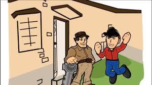 nissan altima for sale rockford il locksmith rockford il shock locks 815 681 7584 youtube