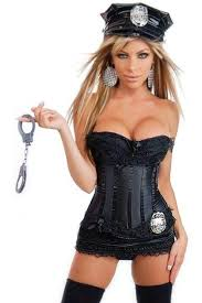 Corset Halloween Costume Halloween Costumes Women Ideas Fashion U0026 Hairstyle Trends