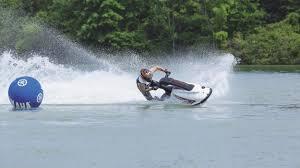 yamaha superjet motociclete yamaha scutere atv uri snowmobile
