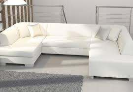 canape d angle convertible blanc meuble de salon canapé canape canape d angle blanc sofamobili