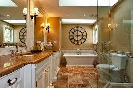 free standing bath tubs trend toronto traditional bathroom