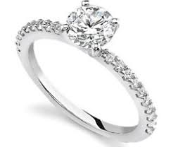 what is an engagement ring engagement ring cost