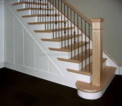 open staircase design ideas 5 best staircase ideas design