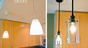Kitchen Track Lighting Fixtures Awesome Kitchen Track Lighting Fixtures With Rectangle Table