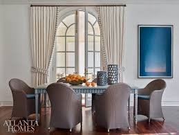 Photos Of Dining Rooms Dining Rooms Ah L