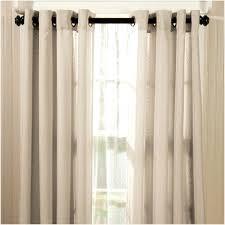 jc penney home decor jcpenney home decor curtains home decorators catalog request