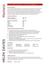 Interior Design Resume Templates by Top 25 Best Example Of Cv Ideas On Pinterest Resume Ideas