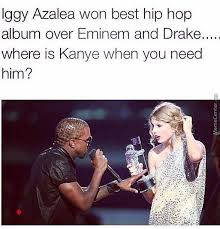 The Weeknd Memes - yeah he wasn t present in ama nor was eminem nor drake nor beyonce