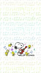 thanksgiving peanuts wallpaper 3655 best snoopy images on pinterest charlie brown peanuts