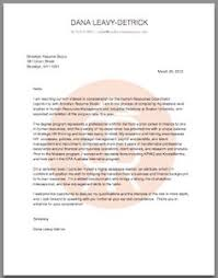 leasing consultant agent cover letter newsound co  real estate       leasing consultant Pinterest