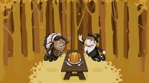 cool thanksgiving wallpaper page 2 divascuisine