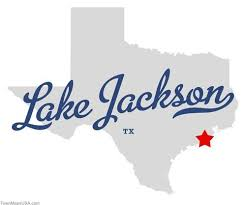 festival of lights lake jackson 29 best lake jackson texas images on pinterest lakes ponds and