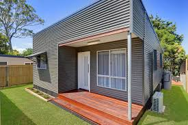 granny houses best granny flats quality affordable granny flats