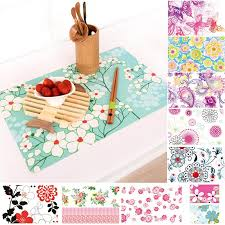 table mats and coasters table mats sfs traders