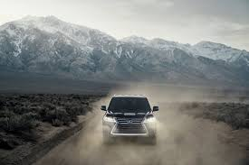 used lexus suv for sale ottawa when you need toughness along with luxury elegance and