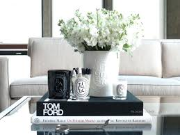 home interior brand strong scented candles highly scented candles with candles also