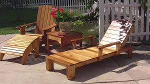 diy wooden garden bench plans porch bench kits wooden porch swing