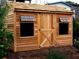 playhouse shed plans modern shed plans 12x16 greenhouse combination menards sheds