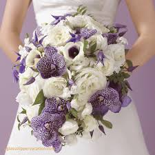 affordable flowers lovely affordable wedding flower packages icets info