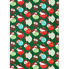 cheap christmas wrapping paper christmas gift wrap paper source