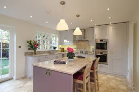 What Are Kitchen Cabinets Made Of Granite Countertop Ikea Kitchen Worktops Review Sunbeam
