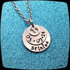 push gifts for new new necklace baby jewelry necklace push gift