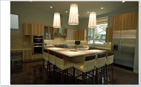 large kitchen island with seating and storage awesome large kitchen islands with seating and storage