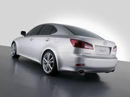 lexus lc a vendre lexus is 250 photos photogallery with 10 pics carsbase com