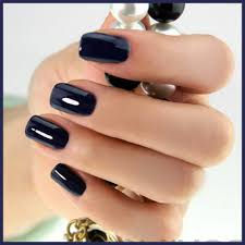 uv gel nail polish for sale u2013 great photo blog about manicure 2017