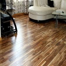 acacia hardwood flooring acacia confusa wood floors