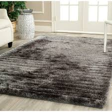 Small Shag Rugs 138 Best Area Rugs Images On Pinterest Area Rugs Shag Rugs And
