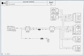 best renault laguna wiring diagram images everything you need to