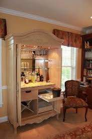Flat Screen Tv Armoire Repurpose Old Tv Armoire Google Images Armoires And Google
