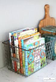 organization ideas for kitchen kitchen storage baskets uk awesome organizing ideas every deserves