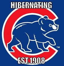 Chicago Cubs Memes - 137 best sports images on pinterest chicago bears tattoo