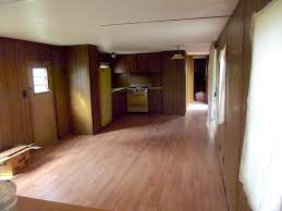 Laminate Floor For Sale Mobile Home For Sale In Thayer District U2013 United Country