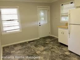 Arium Parkside Apartments 420 woodvale lane homewood al walk score