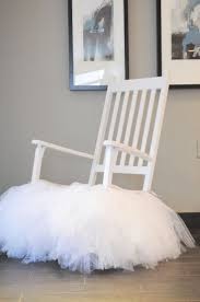 Baby Room Rocking Chairs Best 25 Baby Shower Chair Ideas On Pinterest Baby Shower