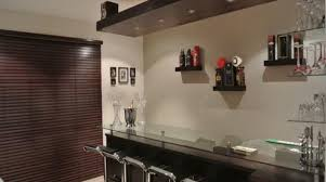 home decor design names bar splendid images about finished basement bar areas home bars