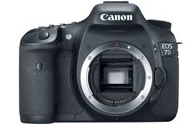 canon rebel t5 black friday canon pre black friday deals and specials canon online store